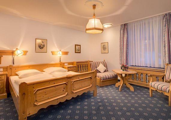 Hotel Gasthof Zur Post München